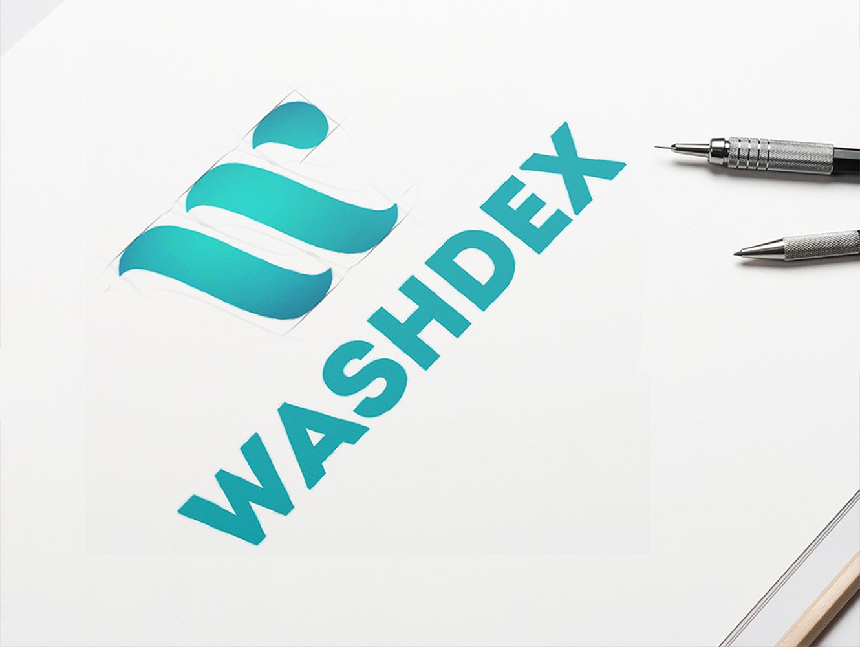 Washdex - UVASI